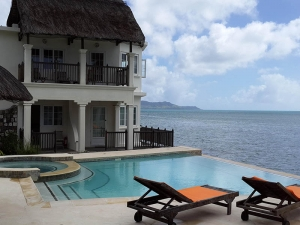 Bed and Breakfast South Mauritius_6